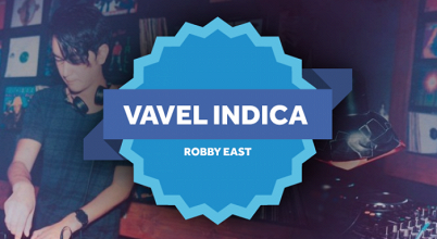 VAVEL Indica: Robby East