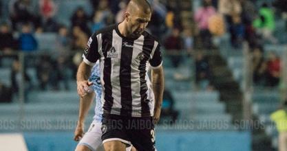 """Ricardo Valiño: """"'Tito' ya va entendiendo la forma de jugar de Celaya"""""""