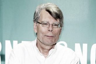 Suma revela quais livros de Stephen King vai lançar em 2018