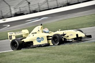 Mazda Road to Indy: Pilotos brasileiros vivem temporada de sucesso nos Estados Unidos