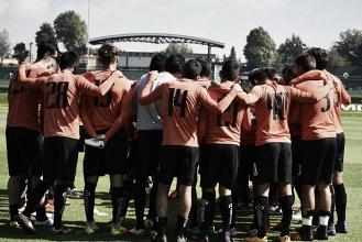 Venados FC define su plantel rumbo al Clausura 2017