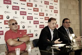 El Albacete Balompié tiene nuevo dueño