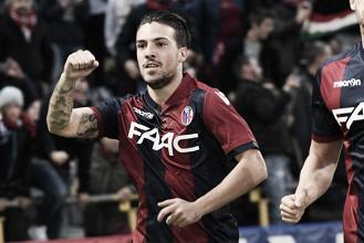 Bologna, Verdi rinnova il proprio contratto fino al 2021