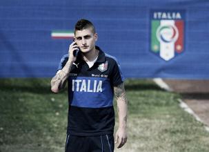 """PSG, Verratti ci va giù duro: """"Se non si fa una grande squadra me ne vado"""""""