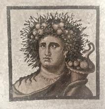 Confloenta, una ciudad romana desconocida