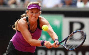 WTA - Mallorca Open: Schiavone e Vinci in campo, il ritorno di Azarenka e Lisicki