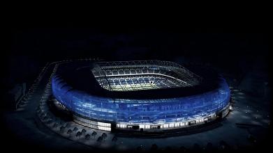 Guía VAVEL Real Sociedad 2018-19: Anoeta y como volver a ser un fuerte inexpugnable
