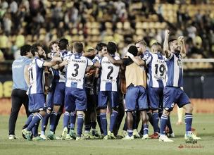 Guía VAVEL Deportivo de la Coruña 2017/2018: llegó la hora de dejar de sufrir