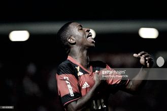 Real Madrid e Flamengo chegam a acordo por Vinícius Júnior