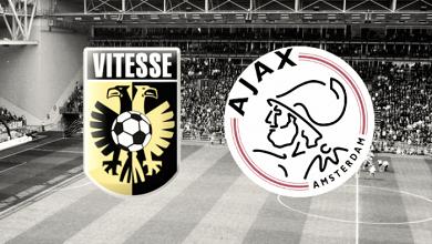Previa Vitesse - Ajax: el duelo más esperado de la jornada