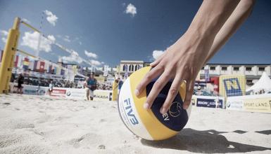 Beach Volley, in esclusiva su Fox Sports il campionato italiano 2017