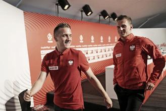 E' un Napoli sempre più internazionale: Milik, Zielinski e Lasicki faranno parte della spedizione polacca U21