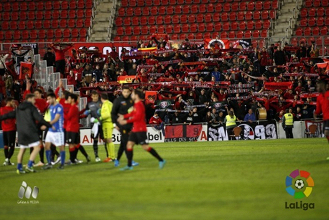 RCD Mallorca vs Real Oviedo: duelo de históricos