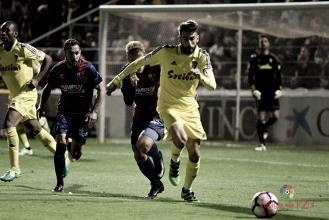 Previa SD Huesca vs Cádiz CF: a despejar dudas y a por el playoff