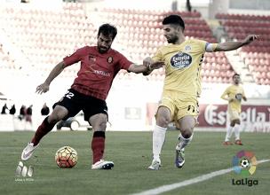 Campabadal refuerza el lateral derecho del Lugo