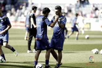 Manu y Torres, ¿pareja asentada?