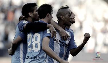 Diego Rolan consigue el MVP ante el Athletic