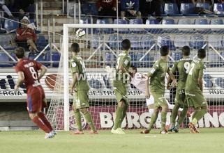Previa Real Sporting - Numancia: a recuperar la imagen perdida