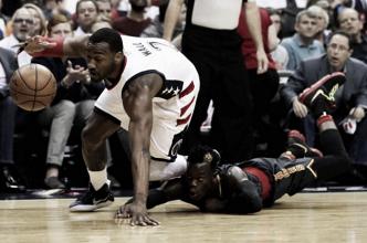 Washington Wizards extend series lead with 109-101 win over Atlanta Hawks