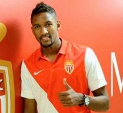 والاس مُقبل على أول مبارياته مع موناكو