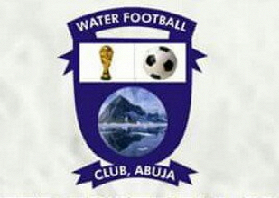 Water Fc to hold open screening Jan 30-31
