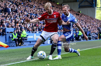 Sheffield Wednesday v Fulham preview: Can the Owls halt the Cottagers impressive run?