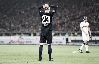 Weiser y Tah, en conversaciones con el Dortmund