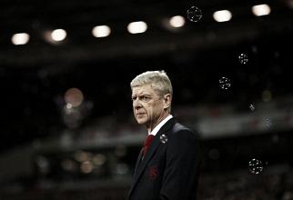 Premier League, altro mezzo passo falso dell'Arsenal