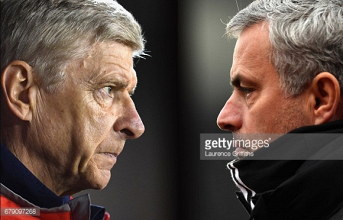 Arsenal vs Manchester United Preview: Gunners looking to bounce back in another big game