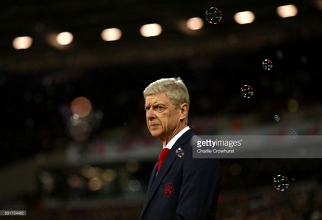 Opinion: Uncertainty at Arsenal is affecting results on the pitch
