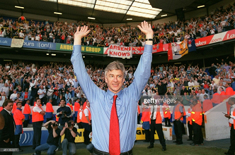 Arsenal Roundtable: VAVEL UK writers remember Arsene Wenger's finest moments in North London