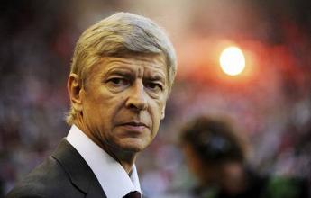 Arsenal vor großer Saison