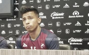 """Ángel Sepúlveda: """"El principal objetivo es clasificar """""""