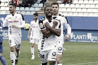 Lorca FC - Albacete Balompié: puntuaciones del Albacete, jornada 29 de LaLiga 1|2|3