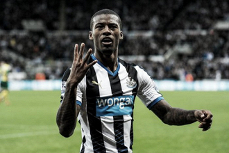 Opinion: Wijnaldum wanted move, he won't be missed
