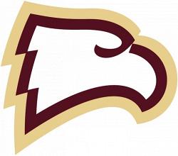 NCAA Tournament team profile: Winthrop Eagles