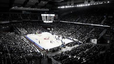 Madrid sede de la Copa del Rey y la Supercopa de España 2019