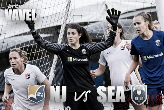 Sky Blue FC vs Seattle Reign preview: a game with playoff implications