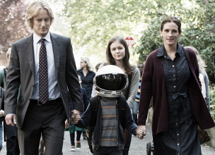 Paris Filmes cresce em 2017 com lançamentos internacionais e anuncia destaques para 2018