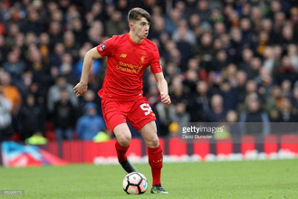 Welshman Ben Woodburn expected to be in Liverpool squad for Swansea trip