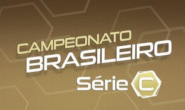 Fortaleza joga mal e fica apenas no empate com Ríver em casa na estreia da Série C