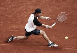 ATP Bastad: Diego Schwartzman cruises past Renzo Olivo in all-Argentine affair