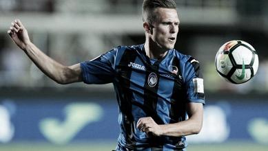 Atalanta, storica vittoria contro il Borussia Dortmund: Ilicic in goal