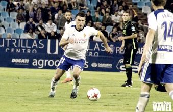 Previa: S.D. Huesca -Real Zaragoza: por volver a la senda de la victoria