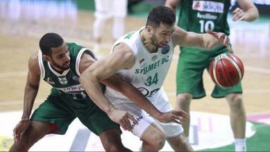 Basketball Champions League: Avellino inciampa a Zielona Gora
