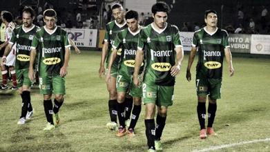 Sportivo Belgrano eliminado de la Copa Argentina
