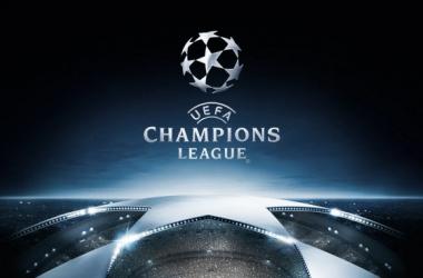 Conheça os adversários das equipas portuguesas na Champions League | Fonte: uefa.com