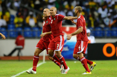 CAN 2013 - Groupe A : Les listes des joueurs sélectionnés