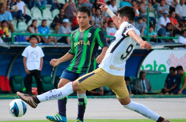 (Fotografía: Segunda División)