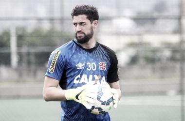 Foto: Paulo Fernandes/Vasco